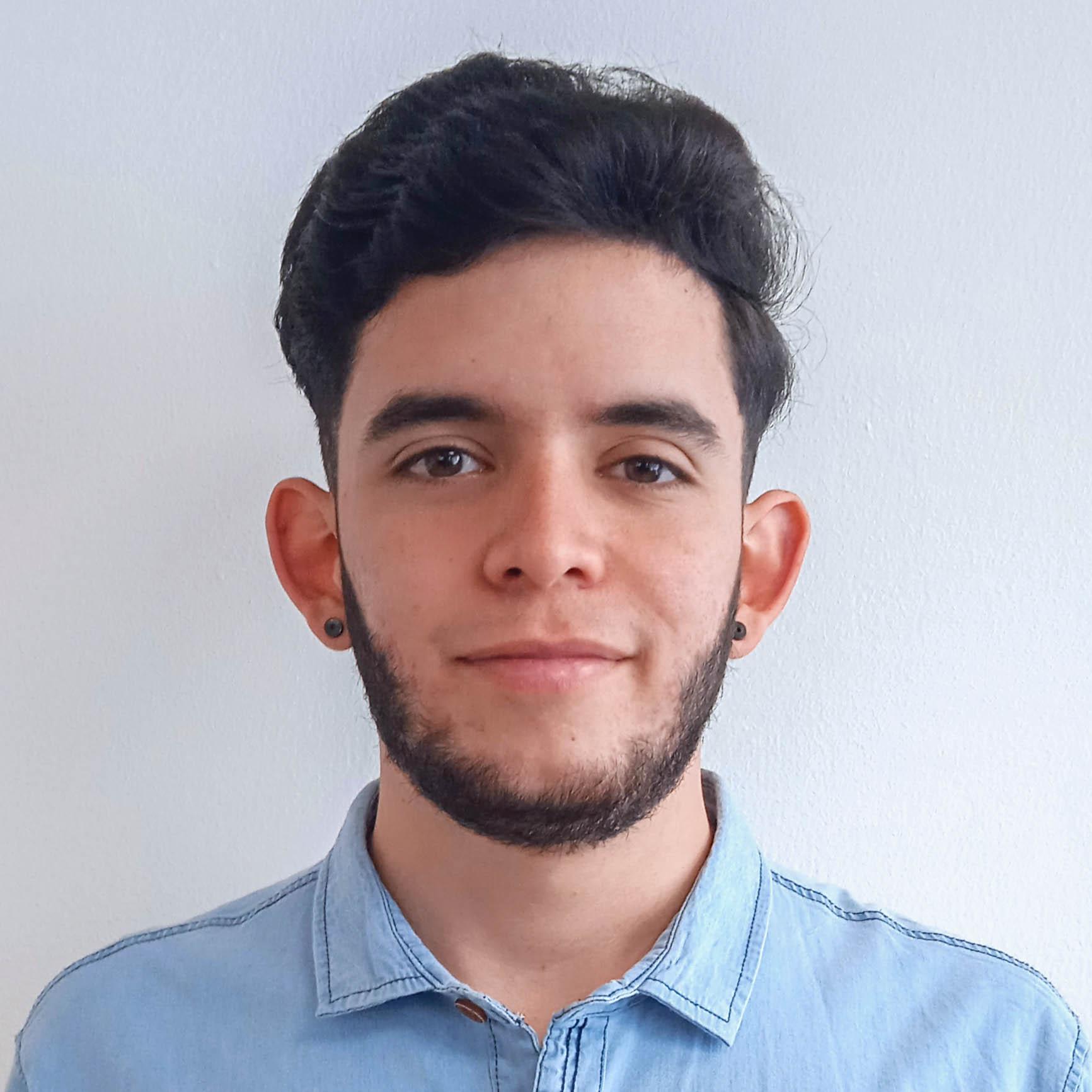 Luis Figuera